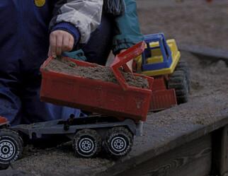 Private Oslo-barnehager kan søke om fritak fra eiendomsskatt