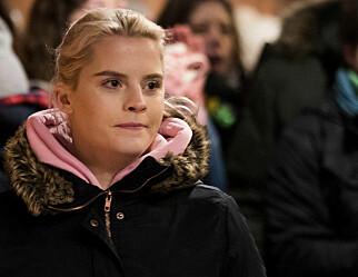 «Skam» settes på timeplan i Danmark