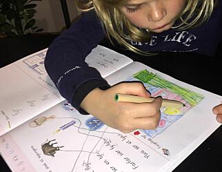 Ap vil ha innsatsreform i småskolen