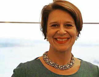 Oslo kommune er i gang med en tillitsreform