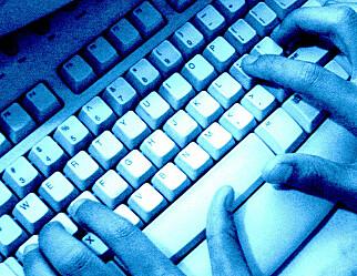 IKT-Norge bekymret for digitalt skille i skolen