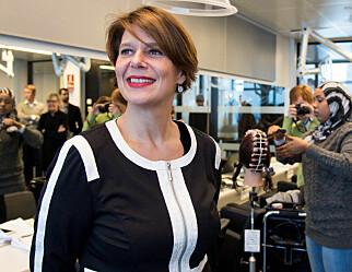Oslo-budsjettet: 784 nye barnehageplasser og 35 nye lærere