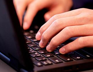 Regjeringen vil ha innspill til bedre bruk av IKT i skolen