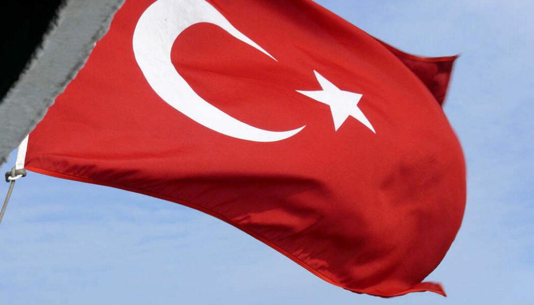 Tidligere onsdag meldte tyrkiske medier at regjeringen har begynt å trekke tilbake bevillingene til 21.000 lærere som underviser ved private skoler.  Ill.foto: Yucel Tellici, FreeImages