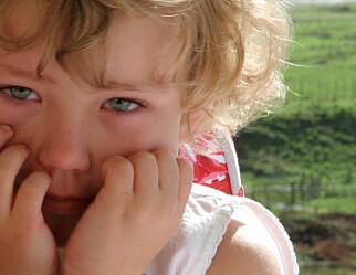 Avdekking av overgrep skal inn i lærerutdanningen