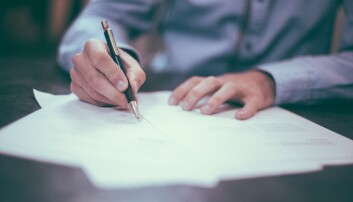 – Fylkesmennene er blitt foreldrenes «advokat»