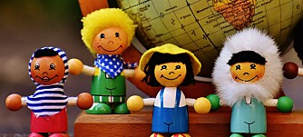 Debatt: Inkluderende fellesskap i barnehagen krever nytenkning