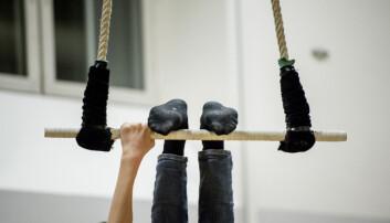 Debatt: Er det rom for elevens kroppslige læring i fremtidens kroppsøvingsfag?