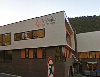 Bergen kommune krever 28 millioner kroner fra kirkeeid barnehagekjede