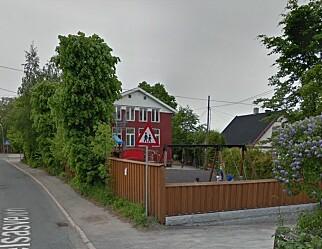 Krever tilbake 1,5 millioner kroner fra Oslo-barnehage