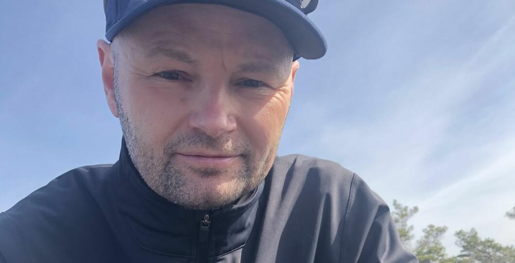 – Foreldre og skattebetalere kan ikke akseptere at midler misbrukes av private barnehageeiere på denne måten, mener Terje Morstøl som leder Samarbeidsutvalget i 100meterskogen barnehage. Foto: Privat.
