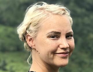 1 av 3 unge slår over til engelsk: – La barna snakke norsk med svensker og dansker