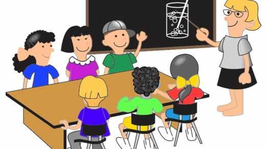 Folk vil ha større åpenhet om lærernes kompetanse