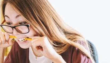 Forsker: – Elevene liker ikke favorittelever