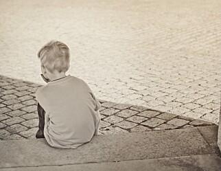 Bokmelding: Programmenes inntog i barnehage og skole
