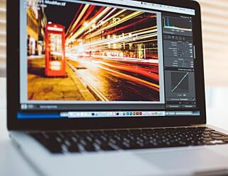 Digital storyline hjelper å realisere nye læreplaner