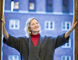 Ja, Osloskolen er på rett kjøl