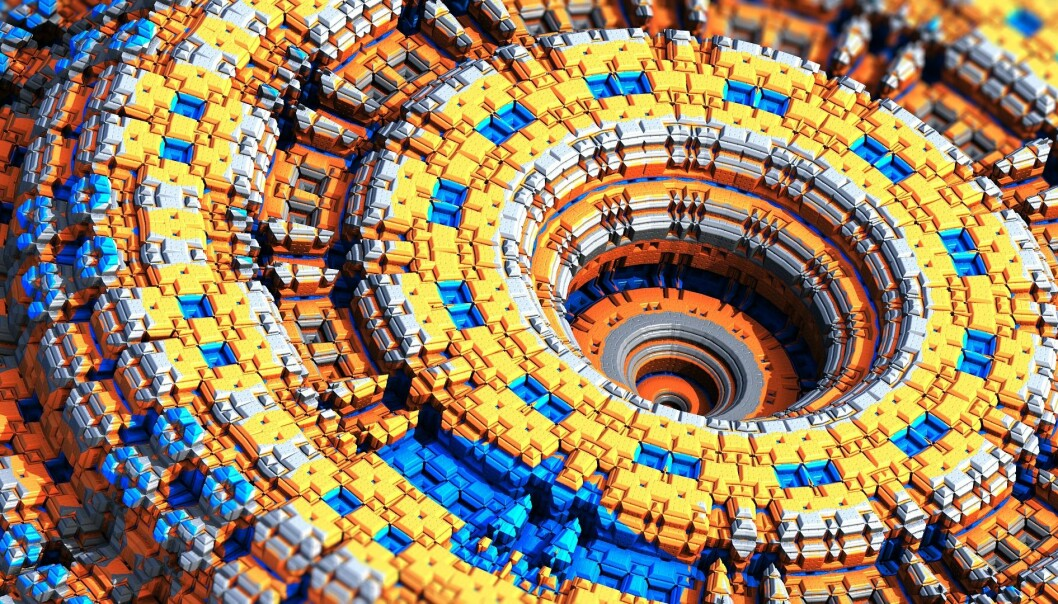 – I et samfunn som blir mer komplekst og mer uoversiktlig, blir det viktigere enn noensinne å finne felles referanserammer, skriver Thom Jambak. Illustrasjon: Pixabay