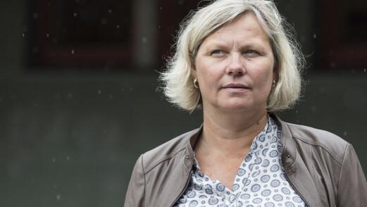 I Vaksdal kommune begynte Veilederkorpsets innmarsj med en tillitskrise