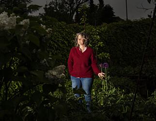 For 20 år siden ble Helga Hope tatt som gissel med 9 ansatte og 25 barn i Hjelmeland barnehage