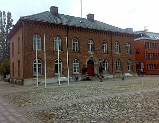 Ny politisk ledelse i Kristiansand sikrer skolestrukturen
