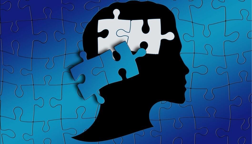 Er nasjonale prøver nyttig for elever som allerede har fått påvist dysleksi? spør Caroline Solem i Dysleksi Norge. Illustrasjon: Pixabay