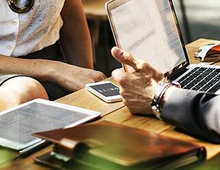 Er det helt greit at arbeidsgiver velger å se bort fra avtaleverk uten konsekvenser?