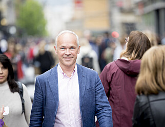 Vi bør stille høyere krav til norskkunnskaper
