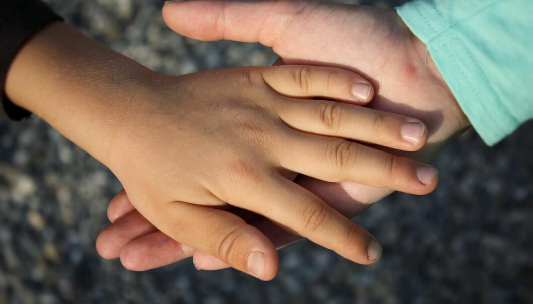 – Dagens bemanningsnorm gjør at vi ikke oppnår målet om et inkluderende fellesskap, skriver Lise Ones.