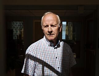 Tidligere ordfører og varaordfører tar selvkritikk etter gisseldramaet