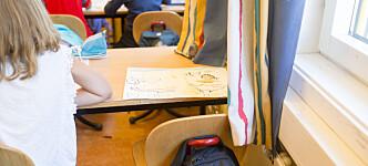 Solveig Østrem: Pedagogikk handler alltid om verdier, ikke bare om hva som virker