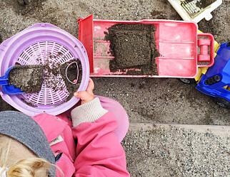 Norlandia-eiere selger barnehageeiendommer til internasjonalt storselskap