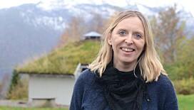 Foto: Nordfjord folkehøgskule