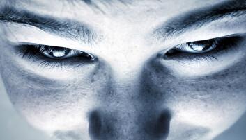 Fagartikkel: Vurdering som bidrag til dybdelæring