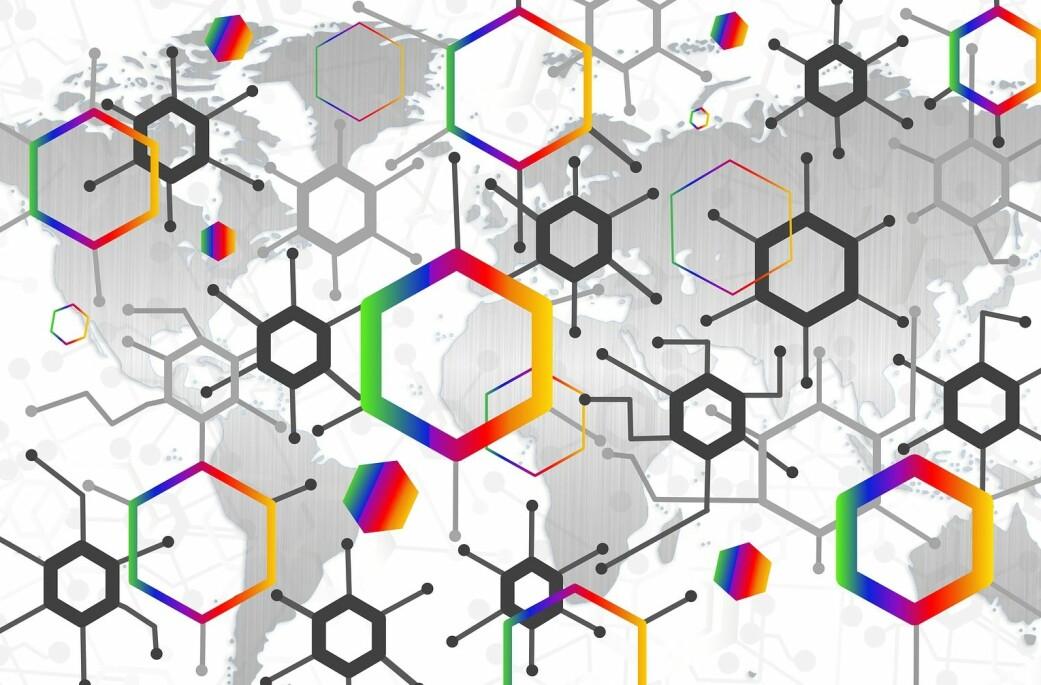 – Fagutviklinga på skulane må styrast av lærarane og profesjonen og ikkje overlatast til poltikarar eller leiarmodellar frå industrien, skriv Thom Jambak. Illustrasjon: Pixabay.