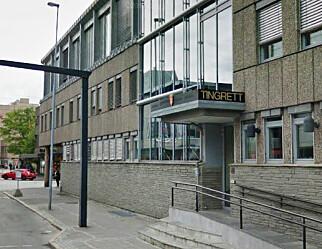 Private barnehager tapte rettssak mot Fredrikstad kommune