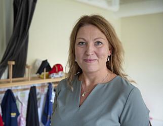 De svenske lærerforeningene vil styrke samarbeidet mellom dem