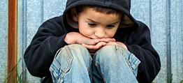 Styrerens fem viktigste grep for å forebygge mobbing i barnehagen
