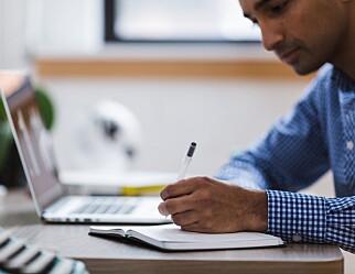 – Elevene trenger tilrettelegging, ikke mer tid i segregert tilbud