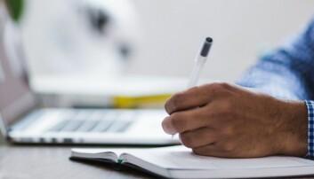 Debatt: – Elevene trenger tilrettelegging, ikke mer tid i segregert tilbud
