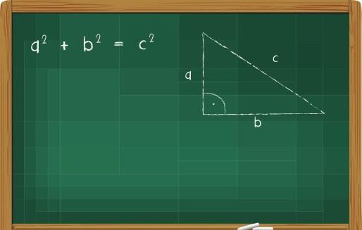 Firerkravet i matematikk
