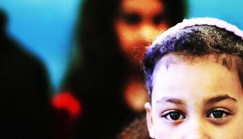 Fagartikkel: Hvordan lærere møter det språklige mangfoldet, er avgjørende for elevenes læring