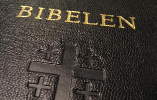 KRLE-planen – vil Vårt Land hisse opp kristenfolket?