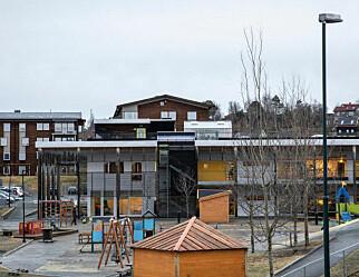 Fikk medhold i krav om stenging av Gnist-barnehage i Trondheim