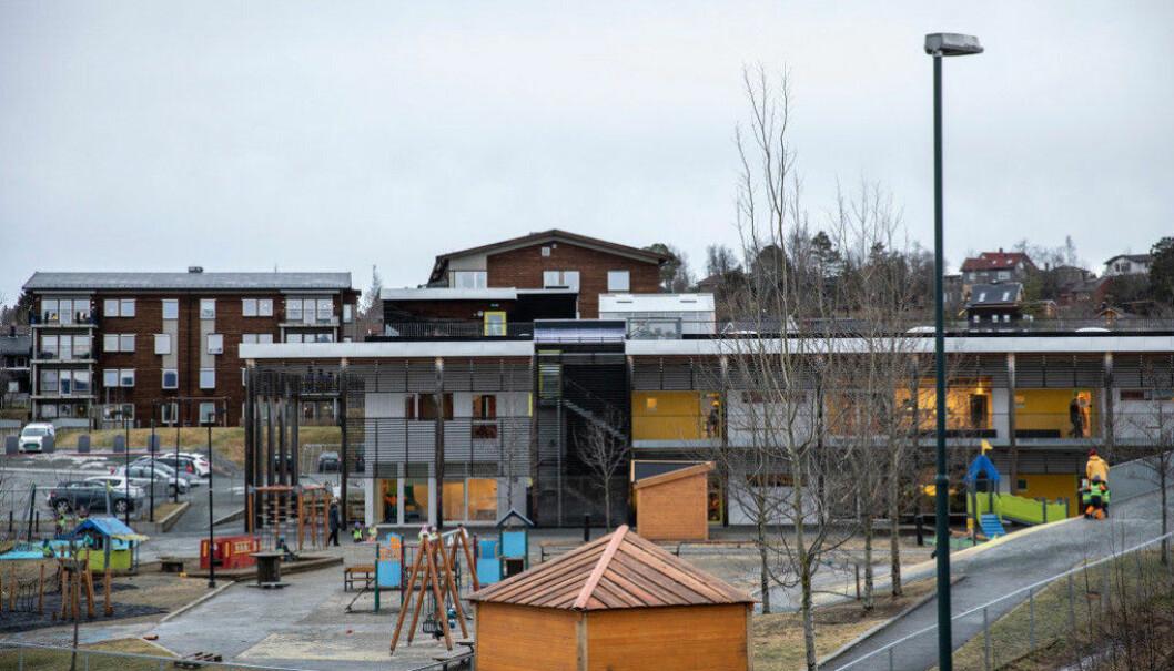 Trondheim kommune har vedtatt at Gnist Trøa barnehage må stenge, mens eierne mener vedtaket er uriktig og urimelig.