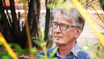Clemens Saers tapte i lagmannsretten
