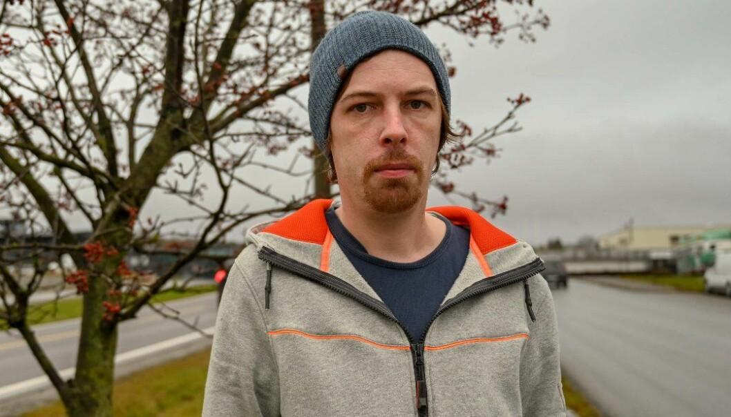 Johnny Larsen mener billettprisene til Begby skoles julekabaret er for høy, og kan virke ekskluderende.
