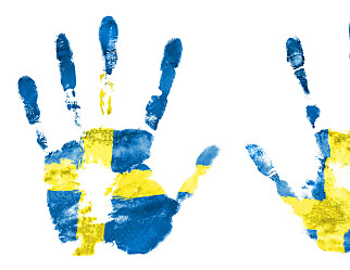 Regjeringen innfører svenske tilstander i norsk skole