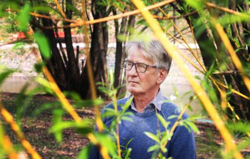 Clemens Saers vil ta saken til Høyesterett