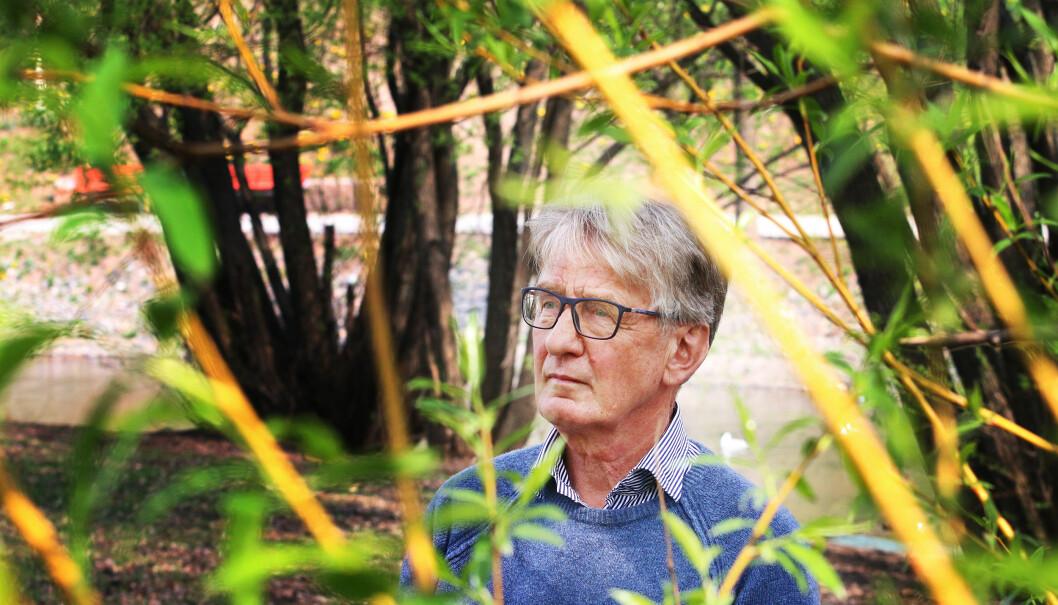 Den voldsrammede læreren Clemens Saers har bestemt seg for å forsøke å få saken sin opp i Høyesterett.